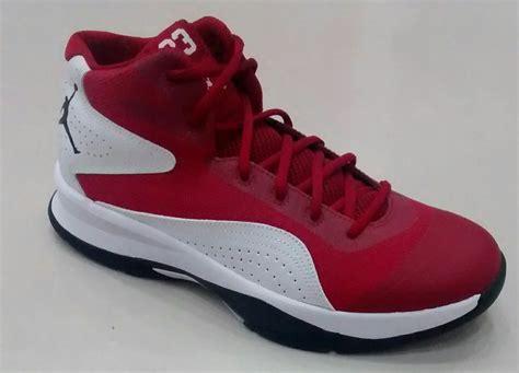 imagenes de tenis adidas de bota tenis bota nike jordan basketball hombre youtube