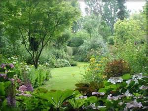 cr 233 ation de jardins par la soci 233 t 233 jardin service 224 mons