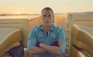 Damme Volvo Split Kevin Bacon Jean Claude Damme Among Of Amazon S