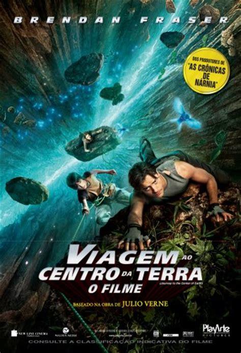 film online aventura viagem ao centro da terra o filme filme 2008 adorocinema