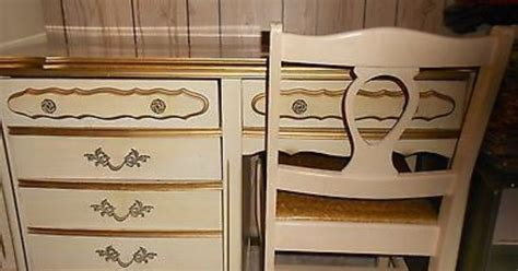 girls vintage bedroom furniture vintage girls bedroom furniture 17 best images about sears
