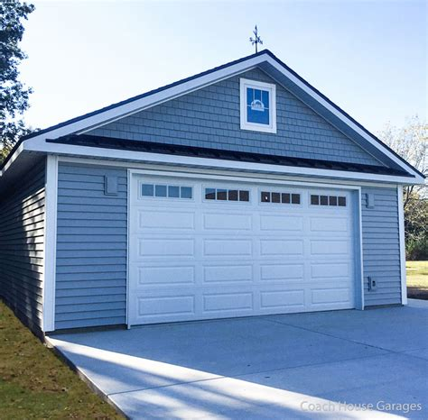 garage designer online garage designer online stream garage online in english