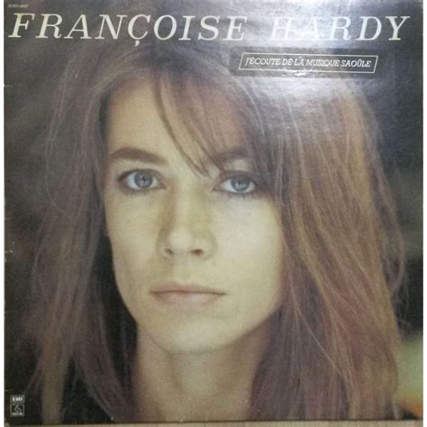 francoise hardy hair francoise hardy hair color 76792 movieweb