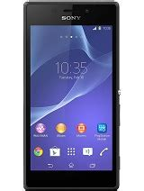 Love Themes For Sony Xperia M2 | sony xperia m2 themes sorted by newest to oldest 1