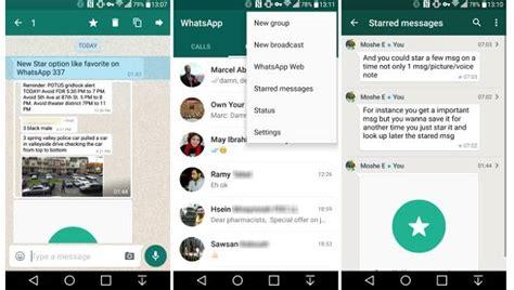imagenes whatsapp miniatura miniatura em links no whatsapp azz ag 234 ncia de marketing