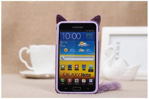 Call Galaxy Samsung Iphone Xiaomi Sony Vivo Oppo Redmi Har m104เคสม อถ อ samsung galaxy note anajak mall ขายเคสห วเว ย oppo vivo lenovo wiko acer asus
