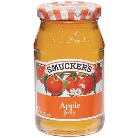 Apple Jelly | apple jelly recipe dishmaps