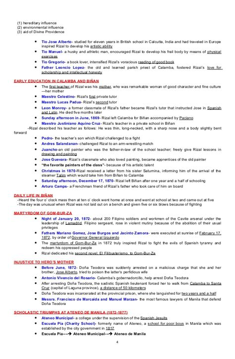 resume curriculum vitae of jose rizal 28 images cv jose jos 233 m aquino de que depende la