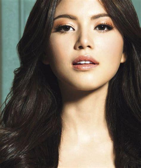 film china yg hot davika hoorne asians hot southern asian girls