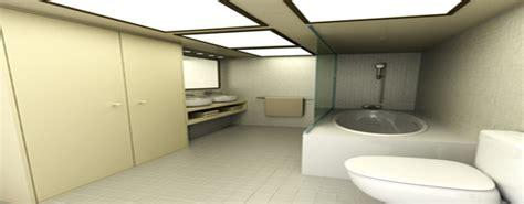 bathroom accessories winnipeg bathroom renovations winnipeg bathroom design ideas 2017