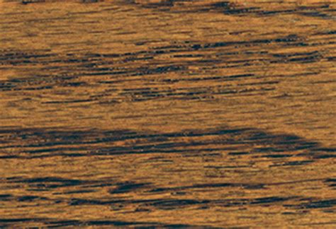 JC Huffman Cabinetry :: Stain Color Options