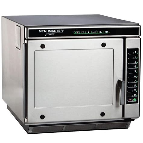 Commercial Countertop Ovens by Menumaster Mce14 Convection Express Commercial Countertop