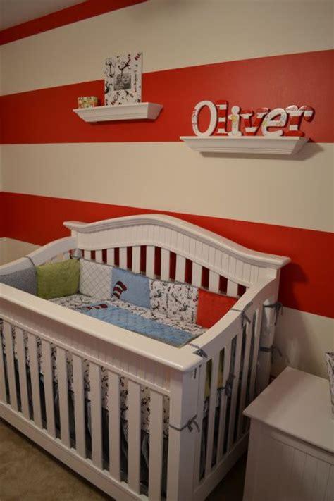 Dr Seuss Nursery Decorations Dr Seuss Nursery Wall Ideas Dr Suess