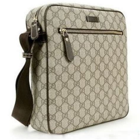 aliexpress gucci bag gucci bags gucci and bags on pinterest