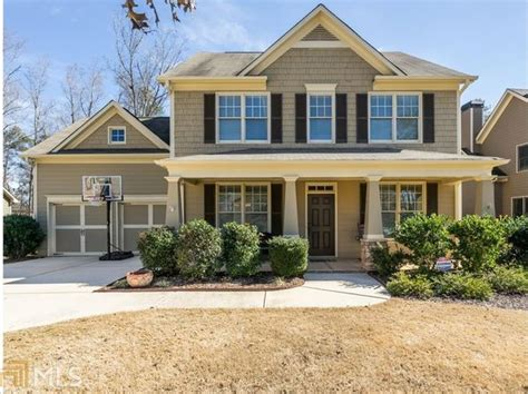 marietta real estate marietta ga homes for sale zillow