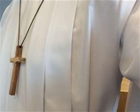 Le Comptoir Religieux by Le Comptoir Religieux Objets Religieux Le Comptoir