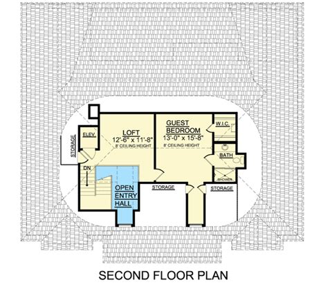 low country floor plans low country 91012gu architectural designs