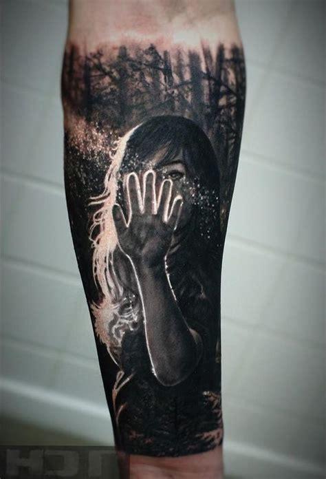 tattoo de geisha para hombres light beam best tattoo ideas designs tatuajes