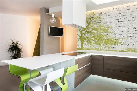 colore soffitto colore soffitto cucina ispirazione di design interni