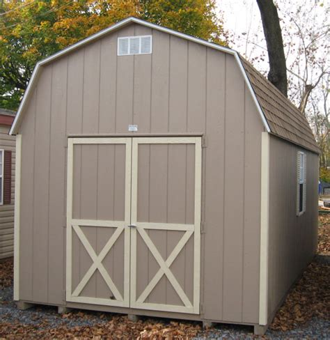 wooden shed with porch free diy storage shed plans wooden storage shed diy with free garden shed plans
