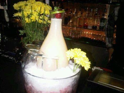 lychee martini bottle lychee soju recipe 1 can lychee 1 bottle soju distilled