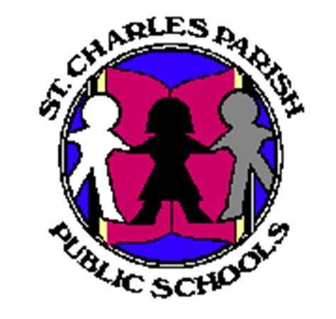 St Charles Parish Property Records St Charles Parish School System