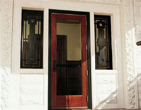 Marvin Exterior Doors Harbrook Fine Windows Doors And Hardware Marvin