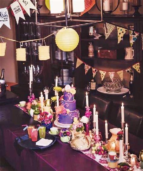 decoracion fiesta adultos fiestas cumplea 241 os adultos decoracion 14 handspire