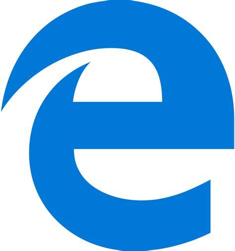 Microsoft Edge file microsoft edge logo svg wikimedia commons