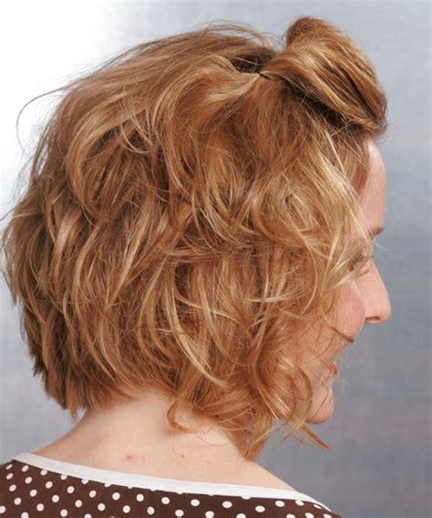 medium wedge hairstyles back view wedge hairstyles back view short hairstyle 2013