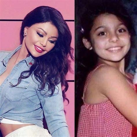 haifa wehbe without makeup 736 best haifa wehbe images on pinterest haifa wehbe