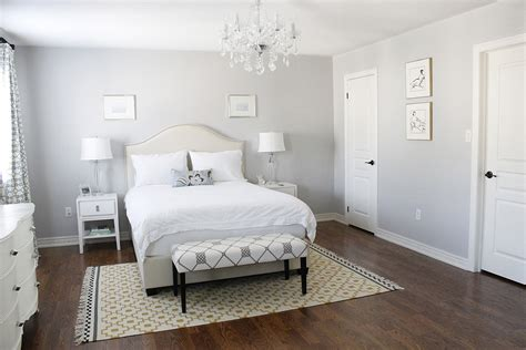 Light Grey Bedroom Walls Light Grey Bedroom Walls Home Design