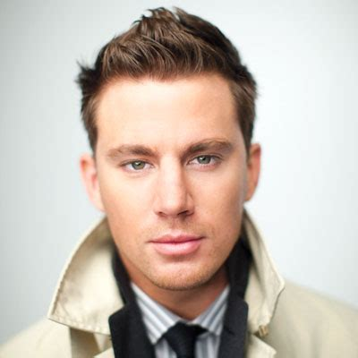 channing tatum eye color color my with channing tatum quote