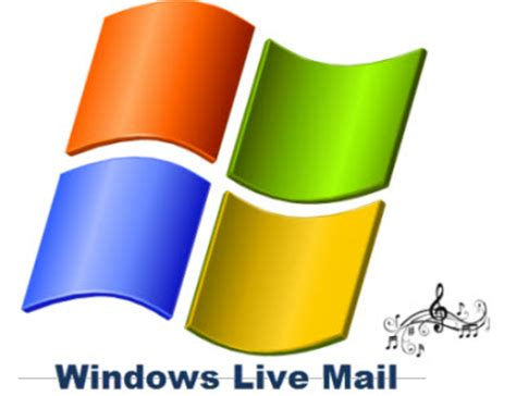 wallpaper for windows live mail add background music to emails in windows live mail