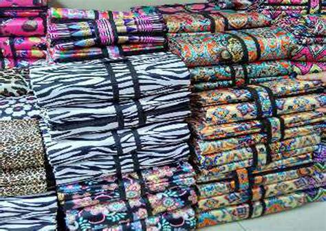 Tikar Lipat Praktis beragam tikar lipat praktis dan menarik kip s production