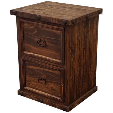 Free Filing Cabinet File Cabinets Outstanding File Cabinet Filing Cabinet Plans Woodworking Free Filing