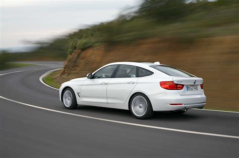 bmw 3 series hatchback review bmw 3 series gran turismo hatchback review car
