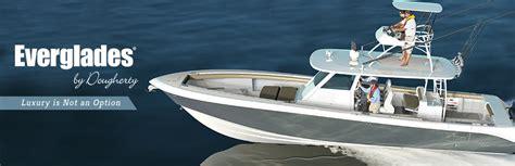 everglades boats merch naples marina sales naples fl 239 643 0232
