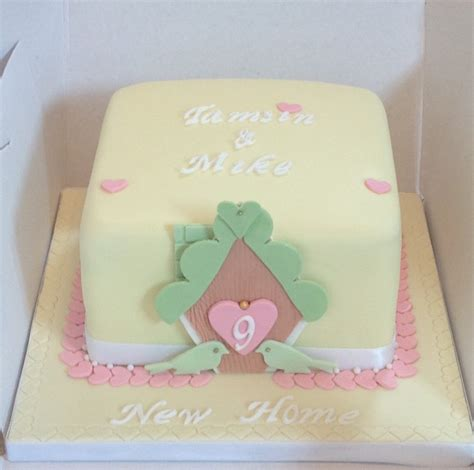 home cake decorating supply co 28 images home cake