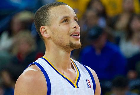 Stephen Curry is back to playing like the NBA?s best   The