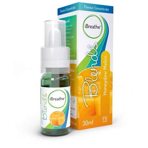 Lunar Sweet Honeydew Local Premium Liquid honeydew melon 30ml pg based e liquid concentrate 163 9 99 free uk delivery