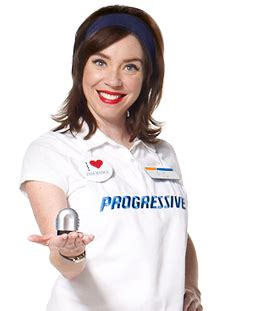 How to get a car insurance discount from Progressive