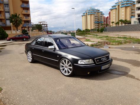 Is8 Audi by S8 D2 Search The Garage Audi