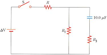 suppose the switch is closed for a time how much energy is stored in the inductor in the figure below suppose that the switch has b chegg
