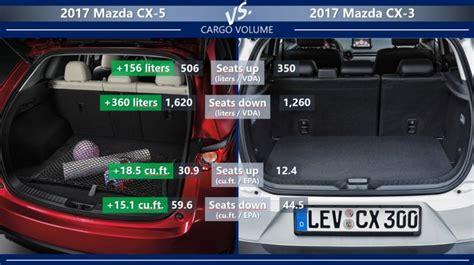 mazda 5 cargo mazda cx 5 cargo space dimensions car release and