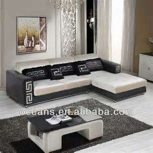Modular Furniture For Small Spaces versace furniture chinese furniture versace furniture