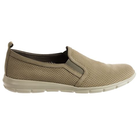 slip on sneakers for the flexx lights slip on sneakers for save 81