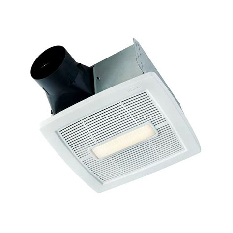 panasonic bathroom exhaust fans with light and heater ceiling fan quietest bathroom exhaust fan with light and