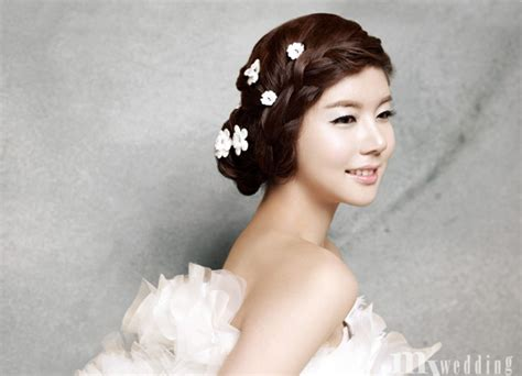 style rambut korea wedding 301 moved permanently