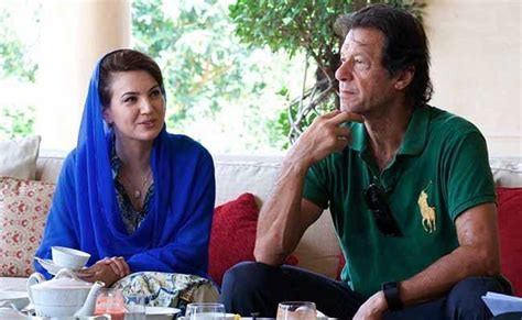 Mother In Law House by I Became National Bhabhi Of Pakistan Imran Khan S Ex